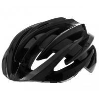 Шлем Orbea R 50 EU L Black (H10E54NN)