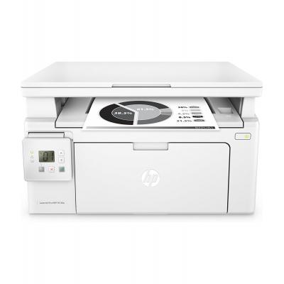 Многофункциональное устройство HP LaserJet M130a (G3Q57A)