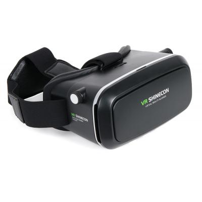 Очки виртуальной реальности Shinecon G01P