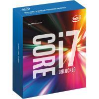 Процессор INTEL Core™ i7 7700K (BX80677I77700K)