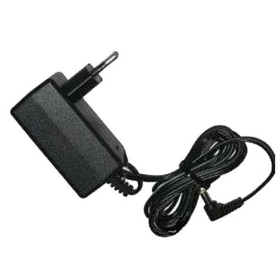 Блок питания для IP-телефона PANASONIC KX-A424CE