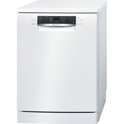 Посудомоечная машина BOSCH SMS 46 KW 01E (SMS46KW01E)