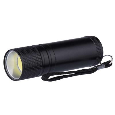 Фонарь EMOS E3221 3 W COB LED (*P3894)